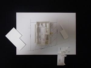 M邸 模型2